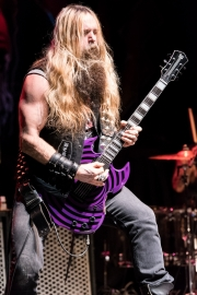 zakk-sabbath-kansas-city-uptown-5600.jpg