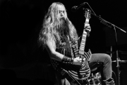 zakk-sabbath-kansas-city-uptown-5749.jpg