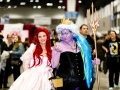 Planet-Comicon-Day-Two-6230